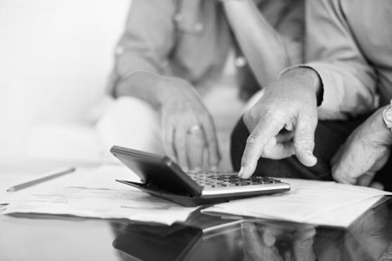 Impôt sur le revenu : comment calculer l ensemble des avantages fiscaux dont je pourrais beneficier