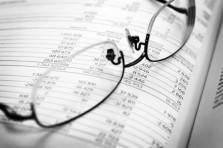 Loi de finances pour 2013 : ce qu'il faut retenir