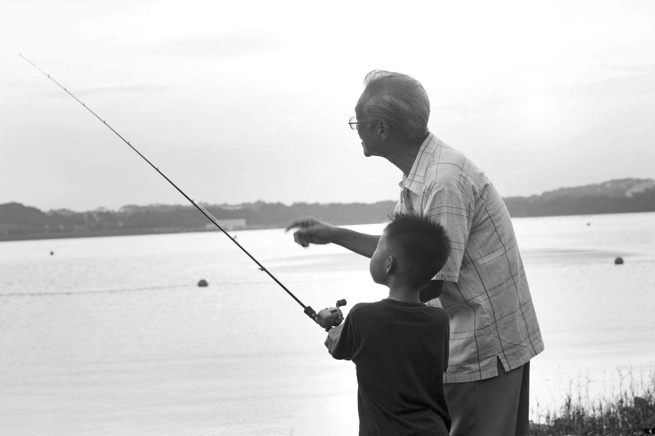 Pourquoi faut-il s appliquer a rediger la clause beneficiaire d un contrat d assurance vie