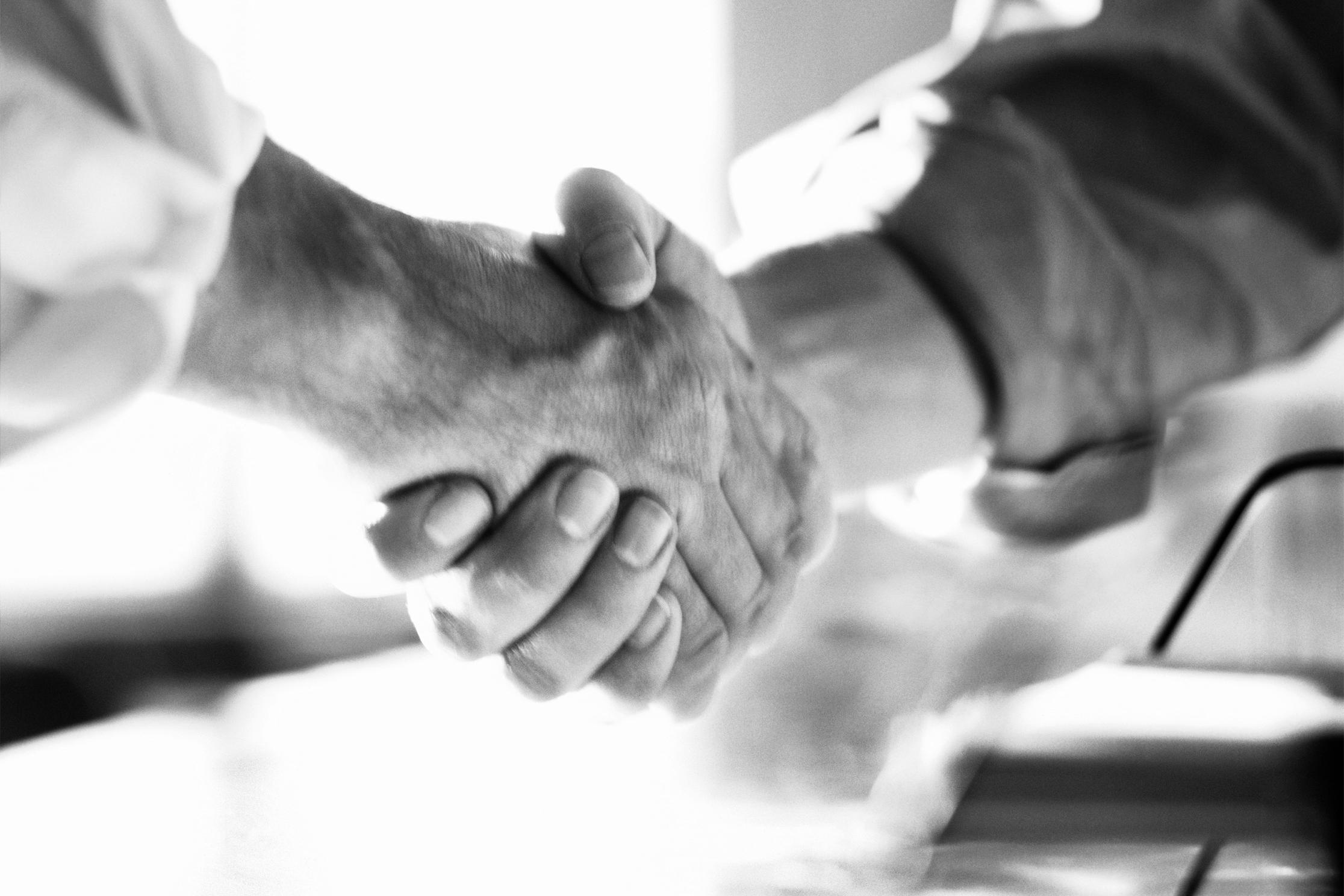 Transmission d entreprise : 4 raisons de s appuyer sur l expertise de la Gestion Privee de la Caisse d Epargne