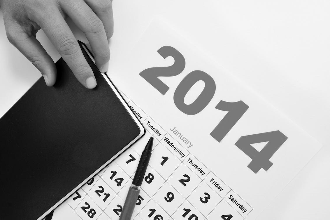 Epargne et patrimoine : ce qu'il faut savoir en 2014