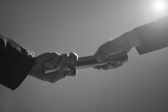Cession d'entreprise : les bonnes surprises fiscales