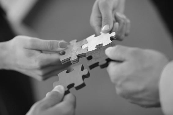 Chef d'entreprise : comment optimiser la transmission de votre entreprise ?