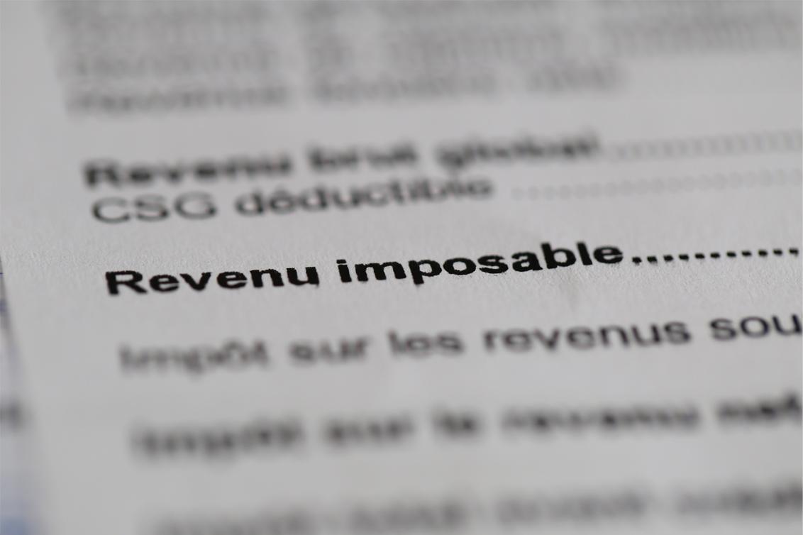 Des solutions pour payer moins d'impôt en 2015