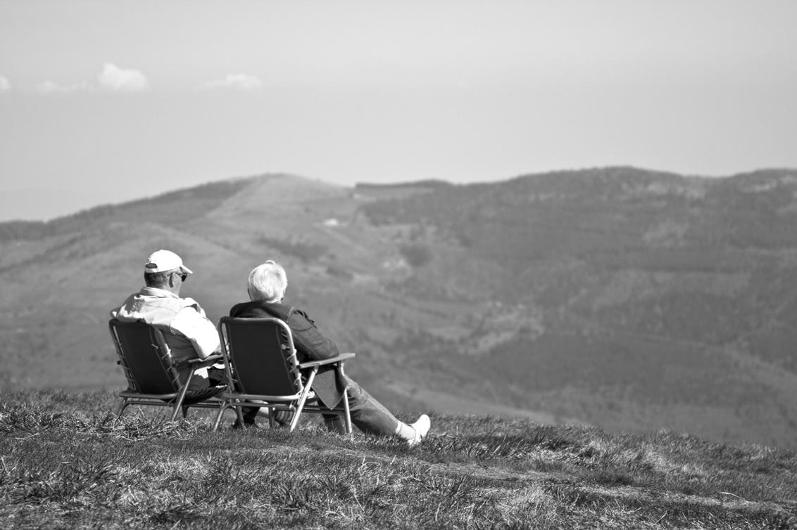 Avec l'assurance vie, l'epargne retraite peut rapporter plus