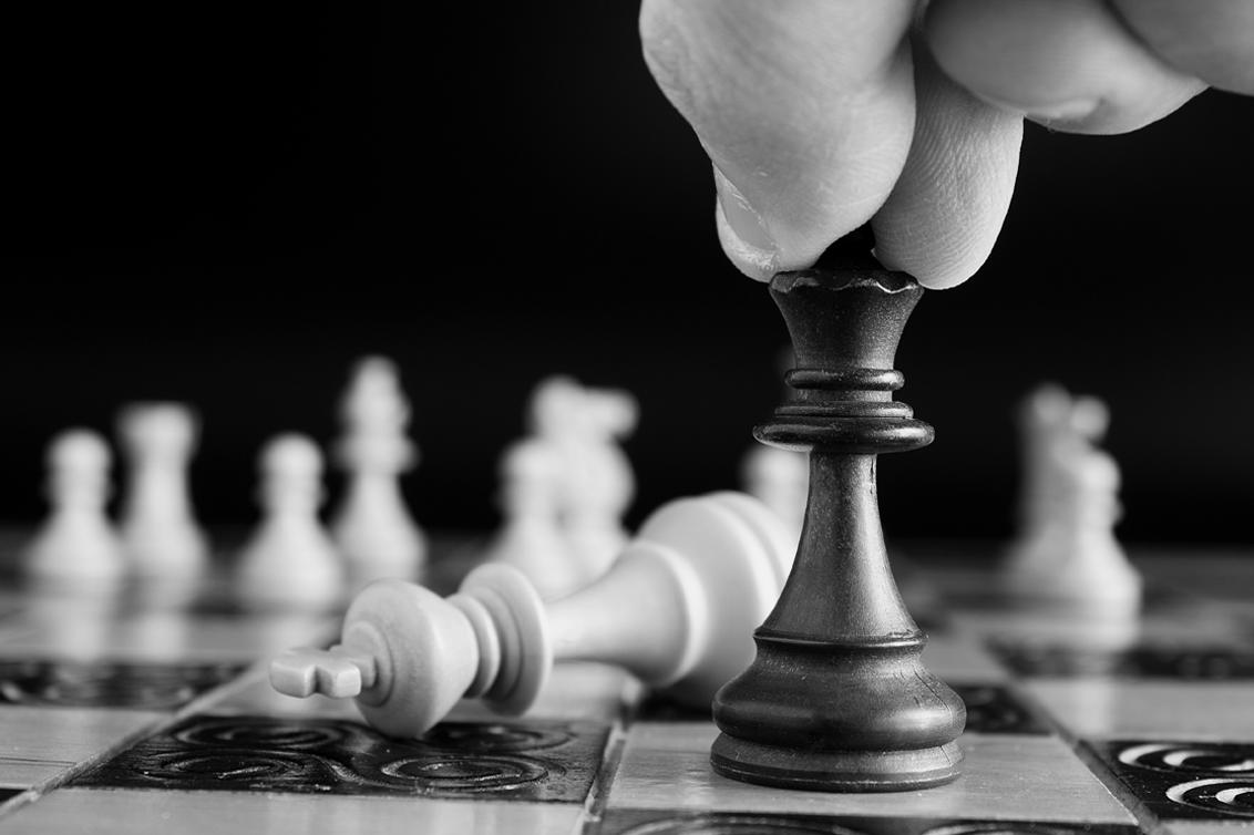 Preparation a la retraite - comment choisir la meilleure strategie