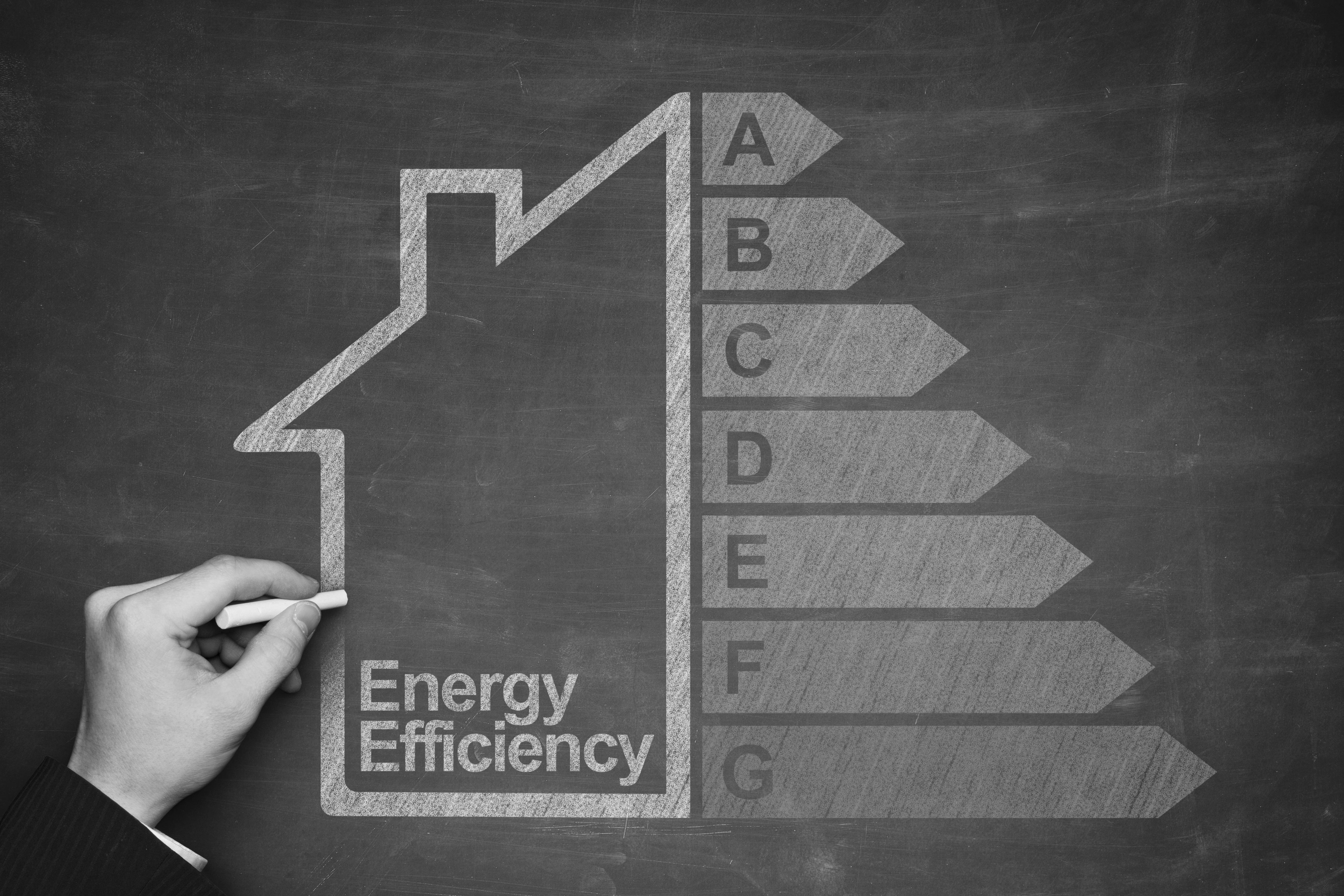 Comment bénéficier du crédit d'impôt sur la transition énergétique