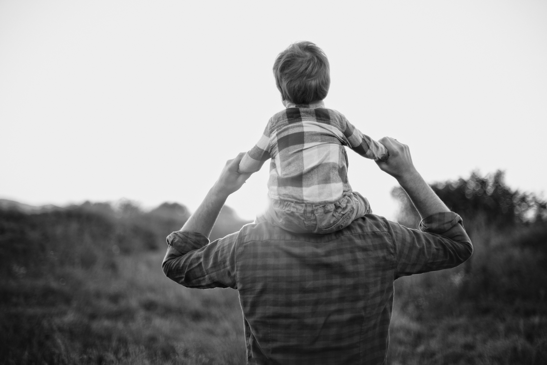Décès, invalidité : comment anticiper la protection de votre famille?