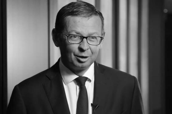 marc riez, directeur general de vega investment managers