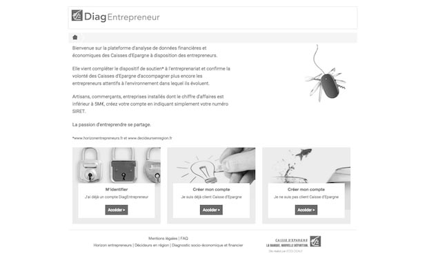 diagentrepreneur