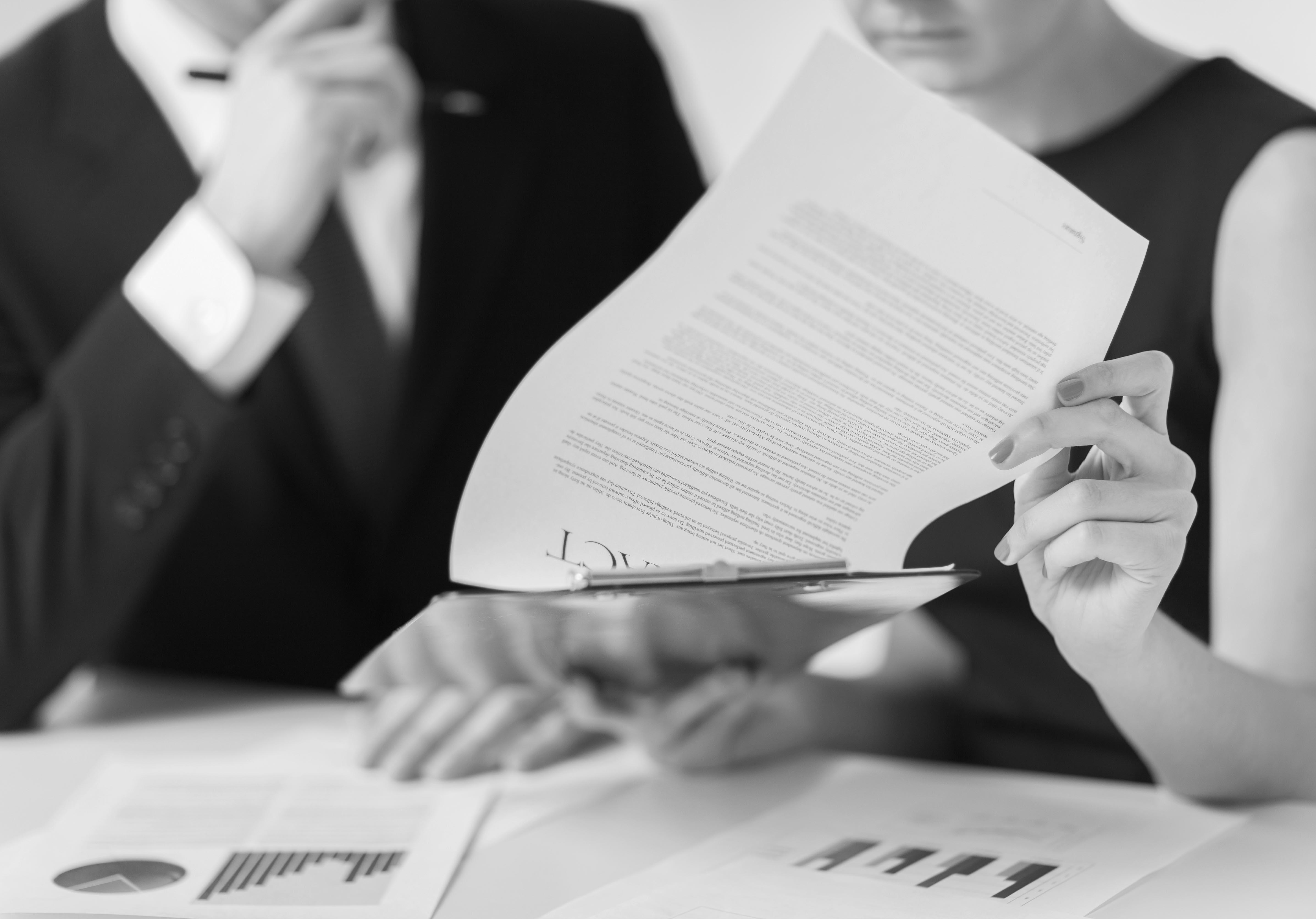 options contrats assurance vie