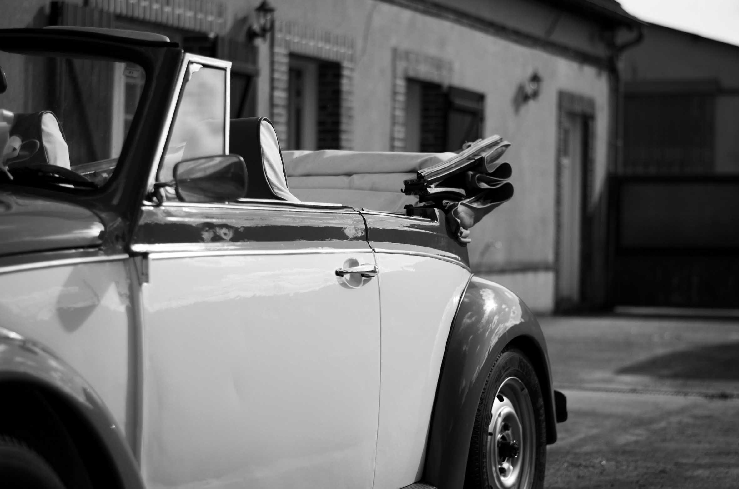 voitures anciennes gestion priv e caisse d epargne. Black Bedroom Furniture Sets. Home Design Ideas