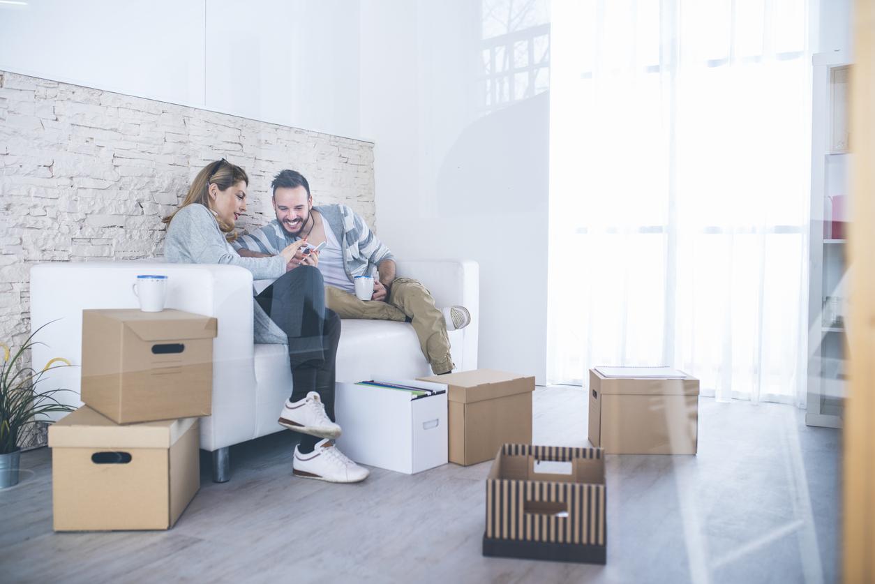 immobilier 2017 gestion priv e caisse d epargne. Black Bedroom Furniture Sets. Home Design Ideas