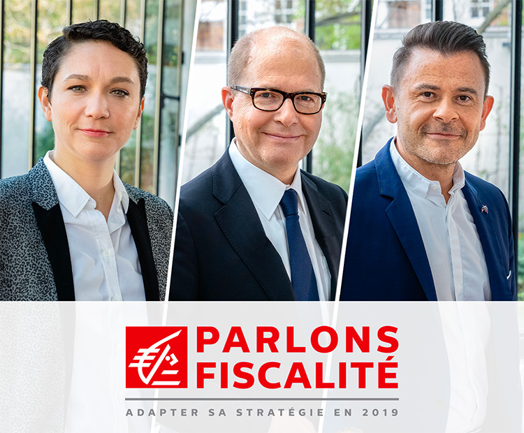Fiscalite parlonsfiscalite